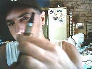 ma cigarette électronique, après 33 années de goudronneuses