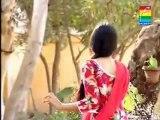 Mili Ali Ko Mili A Telefilm By Hum TV - Part 1