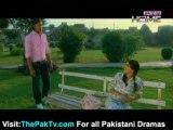Team Pakistan Episode 5 By PTV Home - Part 1