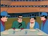 Batman (1968) [VF] - Le Cheval de Troie