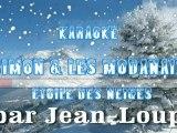 Etoile des neiges par Jean-Loup