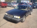 1996 Volvo 850 For Sale Telford Pa