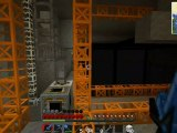 Tekkit Structure on Kwck's Server   Showcasing our Structure
