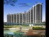 ILD Spire Greens In Resale Sector-37C Gurgaon Call Like 9999975401