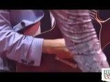 Fito Paez y Charly Garcia - Ciudad de pobres corazones - Movistar Planetario 2012