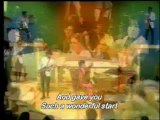 Lucille '69 - Little Richard