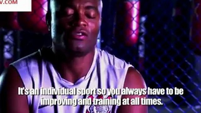 ###UFC 153_ Anderson Silva Pre-Fight Interview293