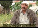 تلفزيون فلسطين - محطات فلسطينية - قرية مسحة مترجم للانجليزي
