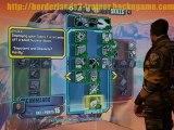 Borderlands 2 Trainer Download  | Borderlands 2 Hack