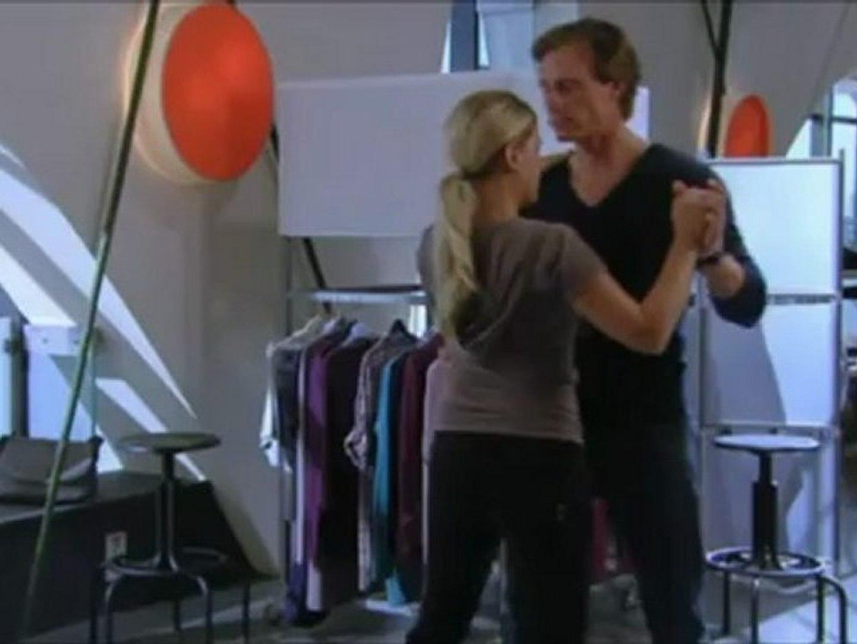 Anna Und Tom Der Tanz Video Dailymotion