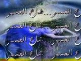 اجمل اغاني 2012 حسام جنيد - حاجي كذب اغنيه حزينه SAD SONG - YouTube