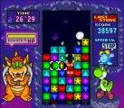 Tetris Attack (SNES) Part 10 (ALT ENDING)