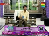 Jago Pakistan Jago - 15th October 2012 part 1 High Quality