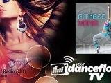Simon Adams - Endless - Radio Edit - YourDancefloorTV