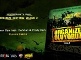 Summer Cem feat  Defkhan & Prody Cem - Kusura Bakma (Prod  by Big Daddy Shane) @ Hiphoplife com tr