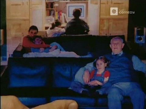 Die Harald Schmidt Show vom 07.09.2001
