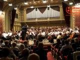 Festivalului International Sergiu Celibidache