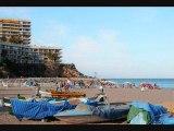 31 Les plus belles plages d'Espagne