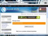 Make Cash Every Day While You Are online - Automated PTC Sites Clicker Tools