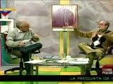 (VÍDEO) Los Robertos del día domingo 14.10.2012
