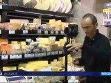 Visites virtuelles de commerces strasbourgeois