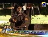 Diya Jalaye Rakhna by Geo Tv - Episode 5 - Part 1/2