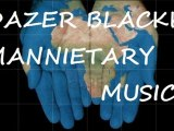 Dazer Blackk ft. St. Peters Streets-baby girl riddim