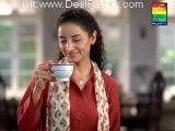 Madiha Maliha Episode 8 - 15th October 2012 part 3 High Quality