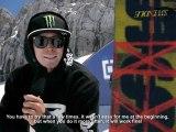 Blue Tomato Trick Tip avec Dominik Wagner: BS Nosepress FS 180 Out