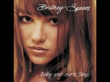 Britney (Dj Yagami Album Megamix) - Britney Spears