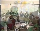 Seybah Dagoma - Intervention Commission Affaires Etrangères - 24 juillet 2012