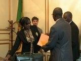 Mali: des élus du Nord veulent une action militaire urgente