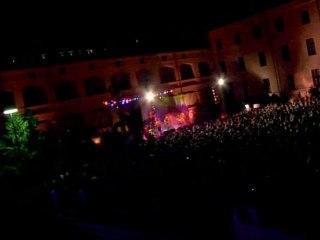 Moni Lazariston Festival-Concerts