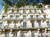 ACHAT APPARTEMENT PARIS 7 - INVALIDES - Marc foujols immobilier