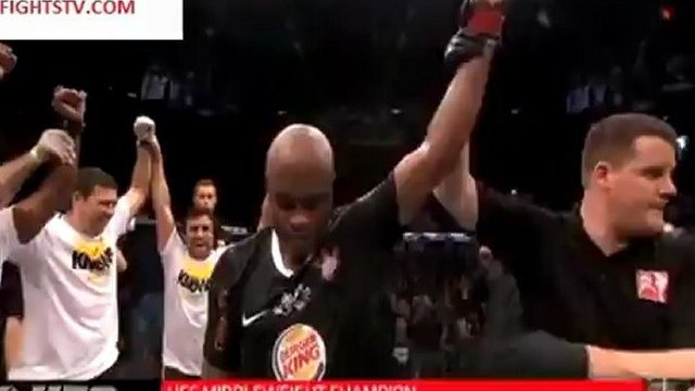 UFC 153_ Anderson Silva Post-fight Interview-2500