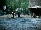 The Vampire Diaries 3x08 - Rebekah, Klaus and Elijah Always and Forever