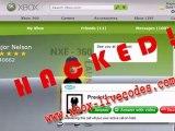 FREE MICROSOFT POINT GENERATOR FREE XBOX LIVE GOLD GENERATOR -2012