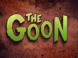"""""""The Goon"""" Movie Proof of Concept Trailer"""