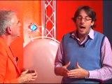JJDA - Nicolas d'Estienne d'Orves, l'invité du 16/10/2012