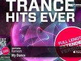 Various Artists - 50 Best Trance Hits Ever - Full Length Extended Versions (Out now)