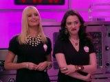 CBS' 2 Broke Girls – We're Screwed