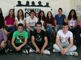 IES Antares, Rivas -Concurso Clipmetrajes Manos Unidas (H264)