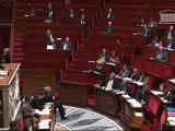 Pierre Moscovici - Débat sur le PLF 2013 et sur le projet de loi de programmation des finances publiques pour les années 2012 à 2017