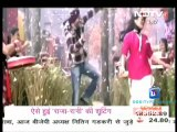 Glamour Show [NDTV] 17th October 2012 Video Watch Online