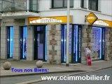 C.C.Immobilier_Locquémeau, 22300, (1711-MG), achat, vente, Terrain, immobilier, Côte, Granit Rose , Armor, Trégor, Bretagne