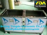 ultrasonic cleaning transducer/ultrasonic cleaner-Beijing Yongda Ultrasonic