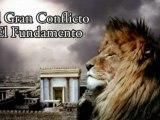 LECCIÓN 1 - LA GRAN CONTROVERSIA: EL FUNDAMENTO - Resumen Pr. Alejandro Bullón