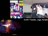 Millenium TV : Just Dance - Lege & Tweeks 5 étoiles !