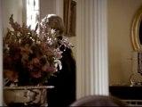 Vampire Diaries - Katherine takes Elena