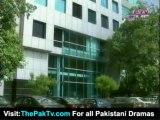 Badalta Hai Rang Episode 6 By PTV Home - Part 3